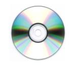 Тиражирование DVD дисков