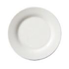 Тарелки для сублимации